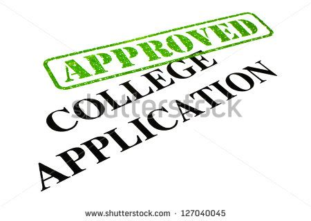 How to Write an Application Letter to the Bank Bizfluent