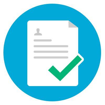 Application Letter, Sample Application Letter Format